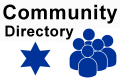 Ararat Rural City Community Directory