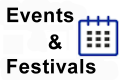 Ararat Rural City Events and Festivals Directory